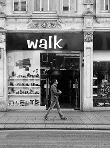 walk260710.jpg