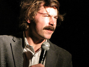 Comedy Review: Jokes Newington