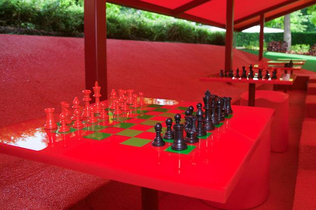17993_serp_chess.jpg