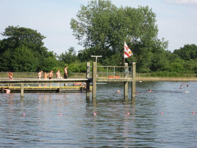18032_hampstead_pond1.jpg