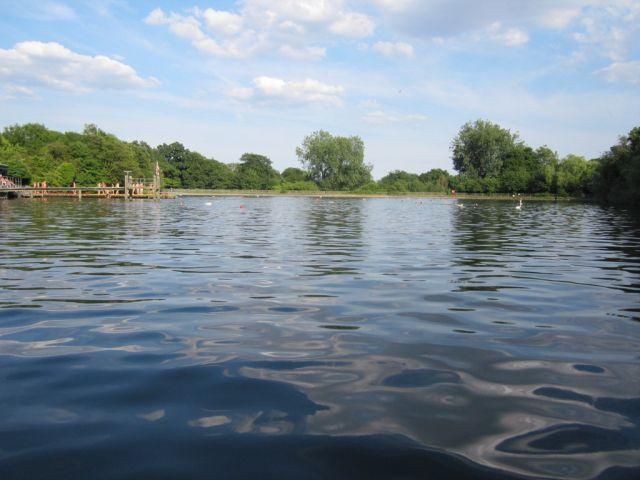 18032_hampstead_pond2.jpg