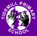 Tidemill Headteacher: It's A Bit More Complicated Than That