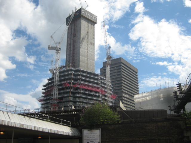18131_shardlondonbridge_640x480.jpg