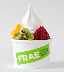 Preview: Free Frae Day