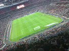 Vuvuzela Ban Extends To More Clubs