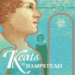 Preview: Keats In Hampstead @ Keats House