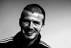 David Beckham To West Ham?