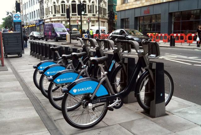 18278_bikehire_bikes2.jpg