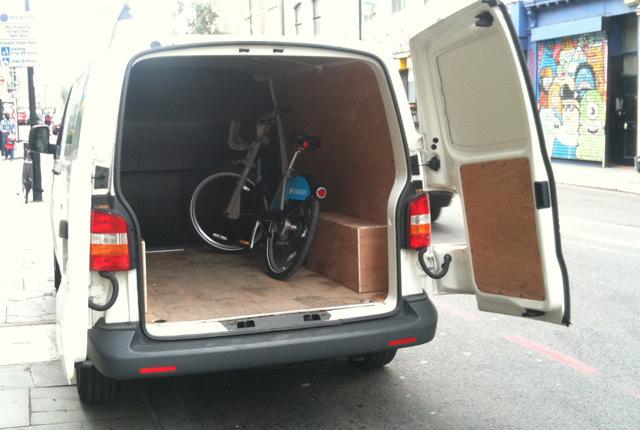 18278_bikehire_van.jpg