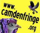 The Camden Fringe: Are You Ready?