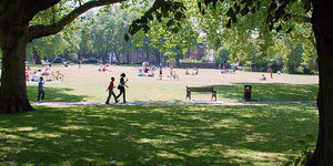 Preview: Little London Fields Festival