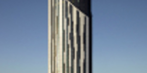 Strata Wins The Carbuncle Cup