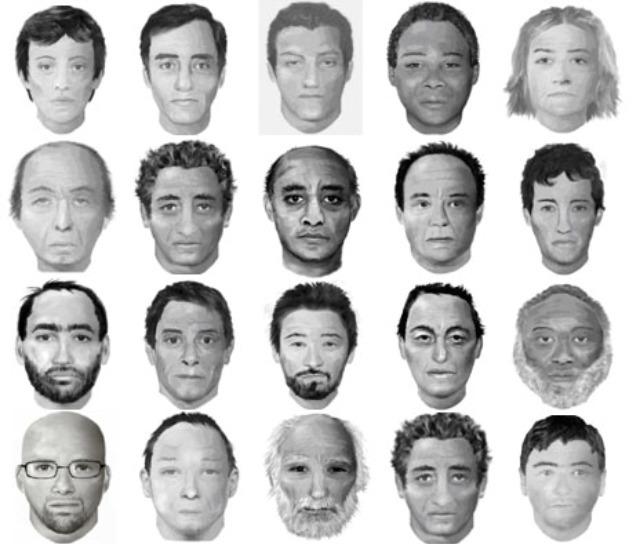 20faces360.jpg
