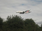 2301_plane.jpg