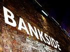 2408_bankside.jpg