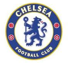 2508_chelsea.png