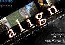 alignposter.jpg