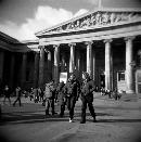 britishmuseum_060810.jpg