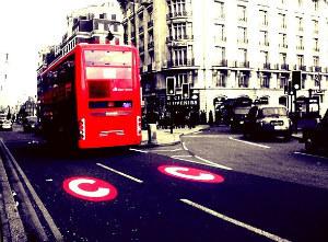 bus_ccharge_020810.jpg