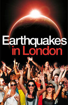 EarthquakesLondon.jpg