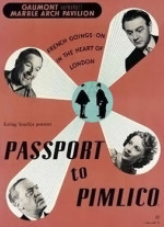 Passport_to_Pimlico_film.jpg