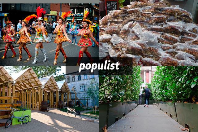 populist_070810.jpg