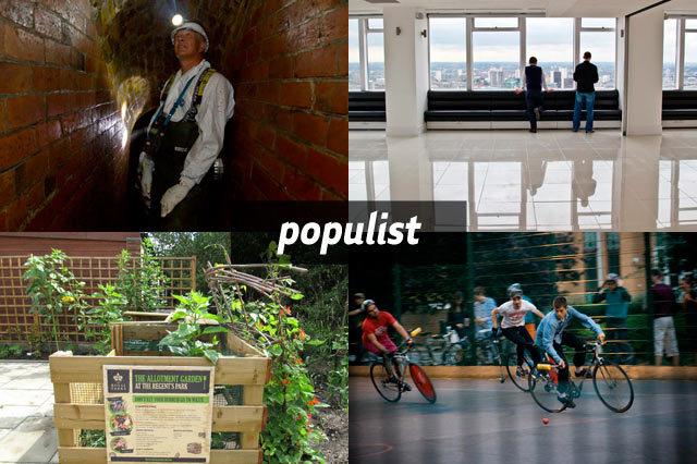 populist_140810.jpg
