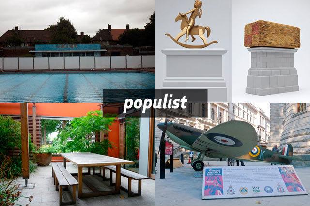 populist_210810.jpg