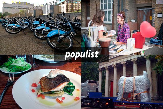 populist_2908.jpg