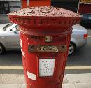 postbox_030810.jpg
