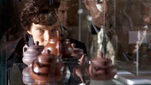 Sherlock_small.jpg
