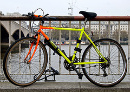 southbankbike.jpg