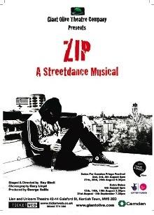 zip poster.jpg