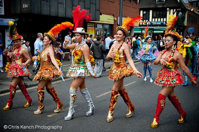 18301_cdp10_dancers.jpg