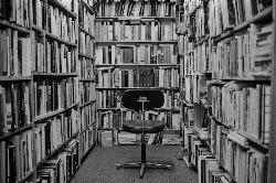 Harrow Libraries Going Self Service