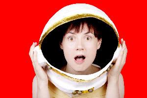Camden Fringe Review: Helen Keen @ Etcetera Theatre