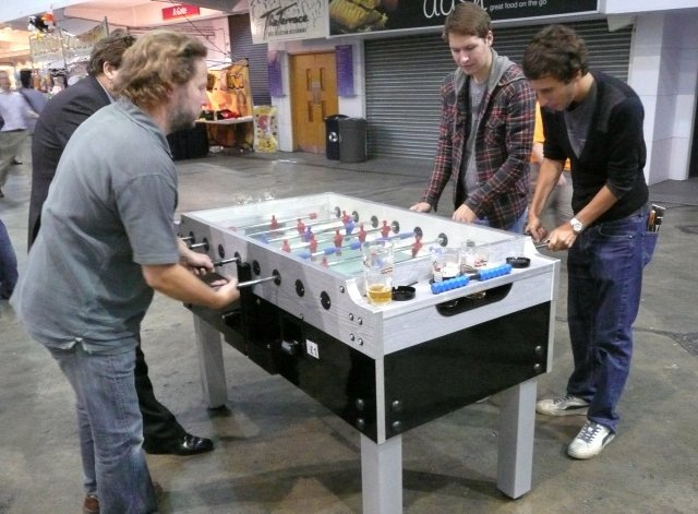 18368_gbbf_2010_table_football.jpg