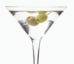 18441_martini-cocktail-001_1.jpg