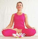 Secret Yoga On Saturday
