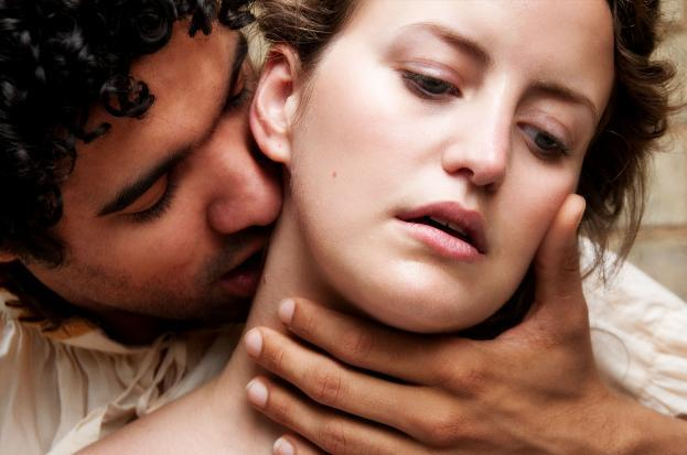 Theatre Review: Othello @ Lauderdale House