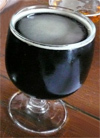 A Capital Beer Under Construction: London Brewers Porter