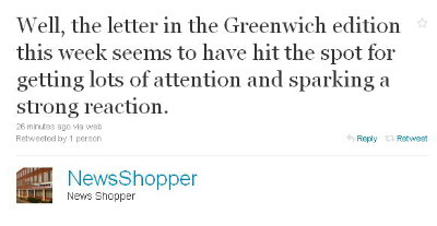 18627_newsshopper1.jpg