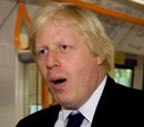 Did Boris Johnson Threaten To Quit?