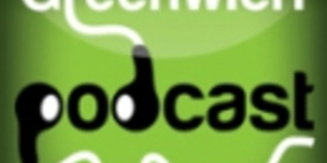 Greenwich Gets New Podcast