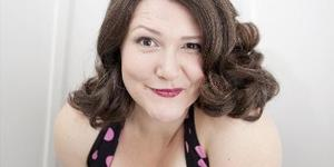 Music Review: Kate Dimbleby @ New End Theatre