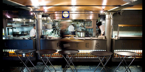 Competition: Celebrate Oktoberfest at Belgo Masterclass for Free