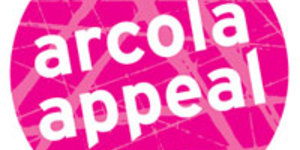 Arcola Theatre Launches Appeal To Fund New Home
