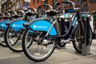 0108_bikes.jpg