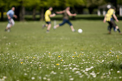 0109_football.jpg