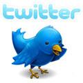 0109_twitter.jpg